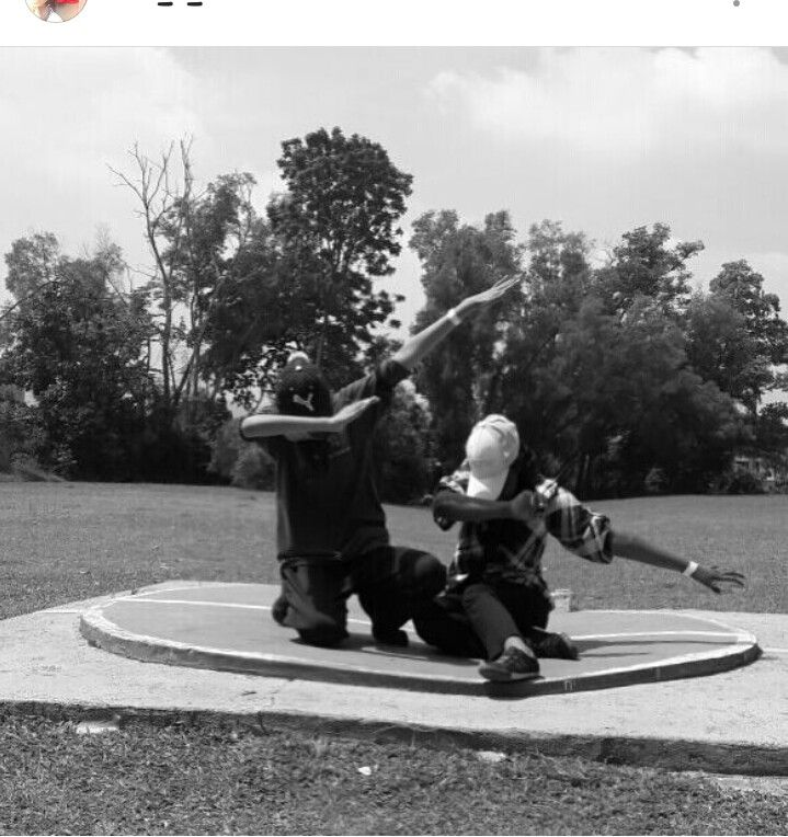 She is the only one for me.