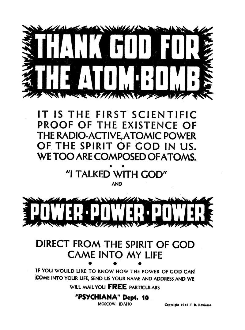 best images about god and the a bomb the church 17 best images about god and the a bomb the church hiroshima and thank god