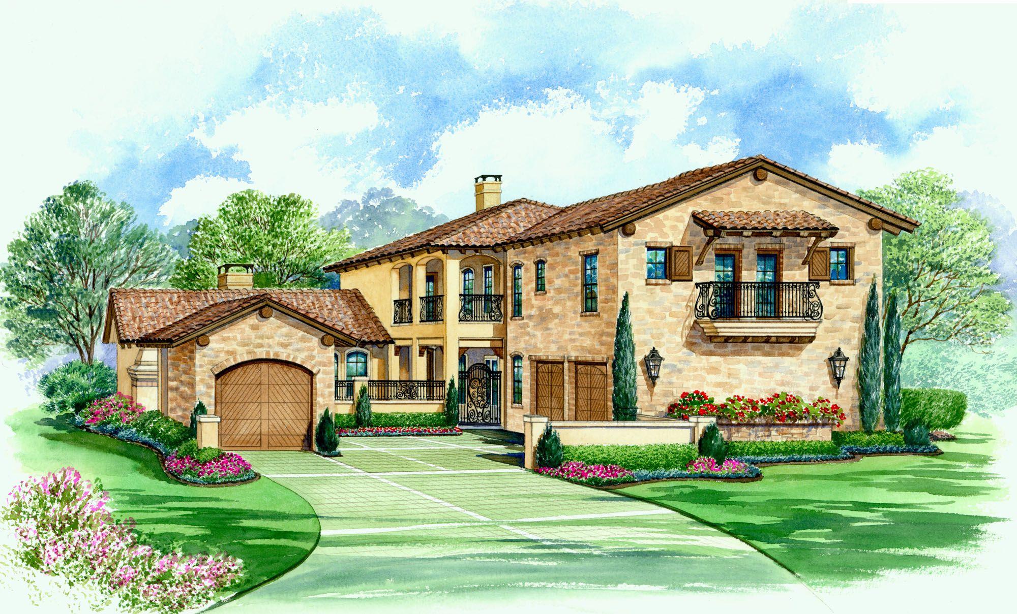 rialto house plan available at dallasdesigngroup com 214 801 961