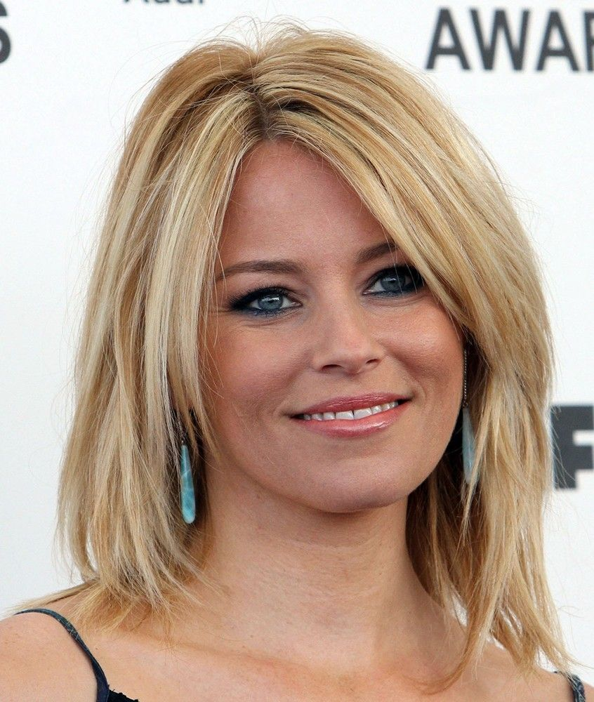 Elizabeth Banks Picture 81 27th Annual Independent Spirit Awards Arrivals Elizabeth Banks Elizabeth Banks Hair Hair Styles