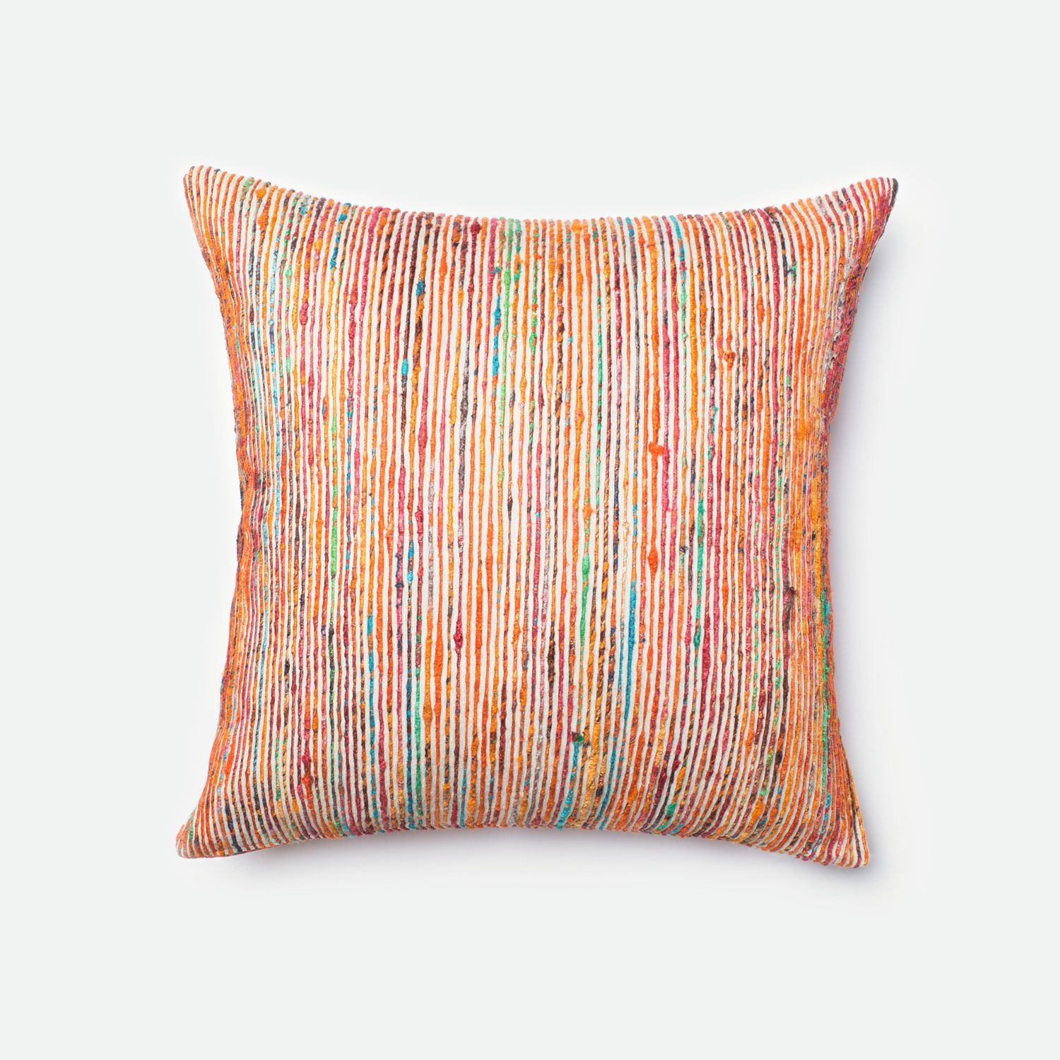 for filler decorative pillow on insert or line pal fabric square cheap shopping at cover sham guides find piece deals