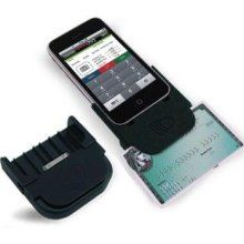 Iphone and ipad magtek credit card swiper encrypted and critical iphone and ipad magtek credit card swiper encrypted and critical for todays marketplace reheart Image collections