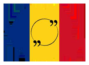 Citate Aforisme Proverbe Replici Versuri Citatepedia Ro Zagan Character Blog