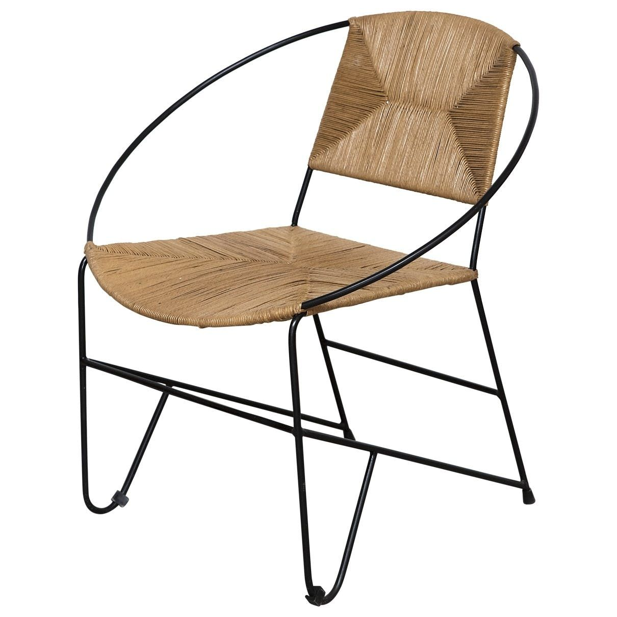 Furniture Wooden dining chairs