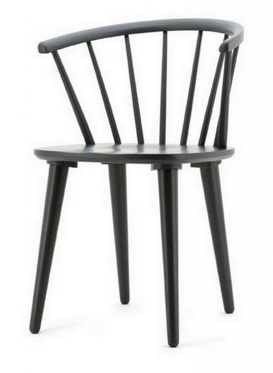 Esszimmerstuhl Splendid grau | | stühle chairs stools and more ...