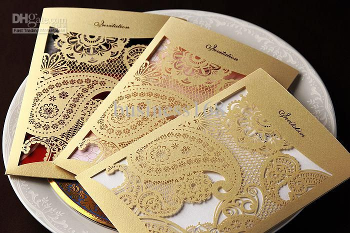 Wedding Invitation Cards Sample tarjetas Pinterest Wedding - best of invitation card wedding format