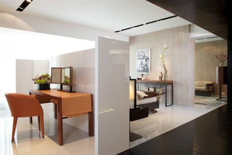 Showroom in Mumbai Home design decor, Room