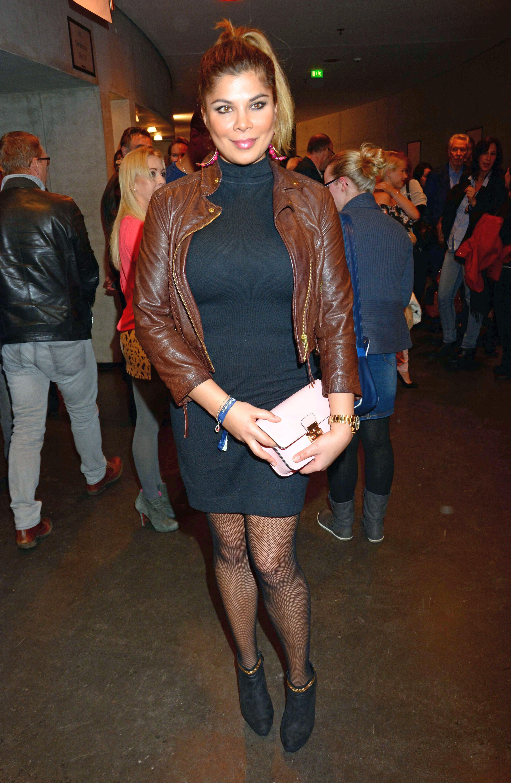 indira weis celebrities in pantyhose pinterest celebrity