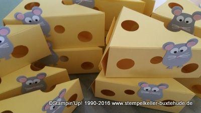 stampin up anleitung tortenstück | stampin-up-stempel-stanzer-buxtehude-hamburg-big-shot-torte-käse-eule ...