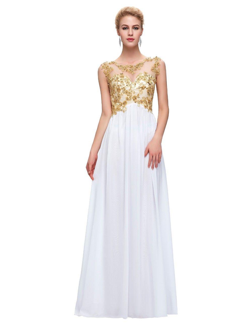Prom dressesevening dressesgraduation party dresses on luulla