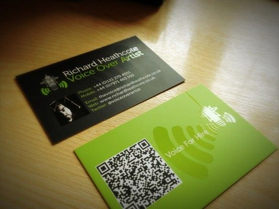 Shiny business cards cant beat them my photography snaps shiny business cards cant beat them colourmoves