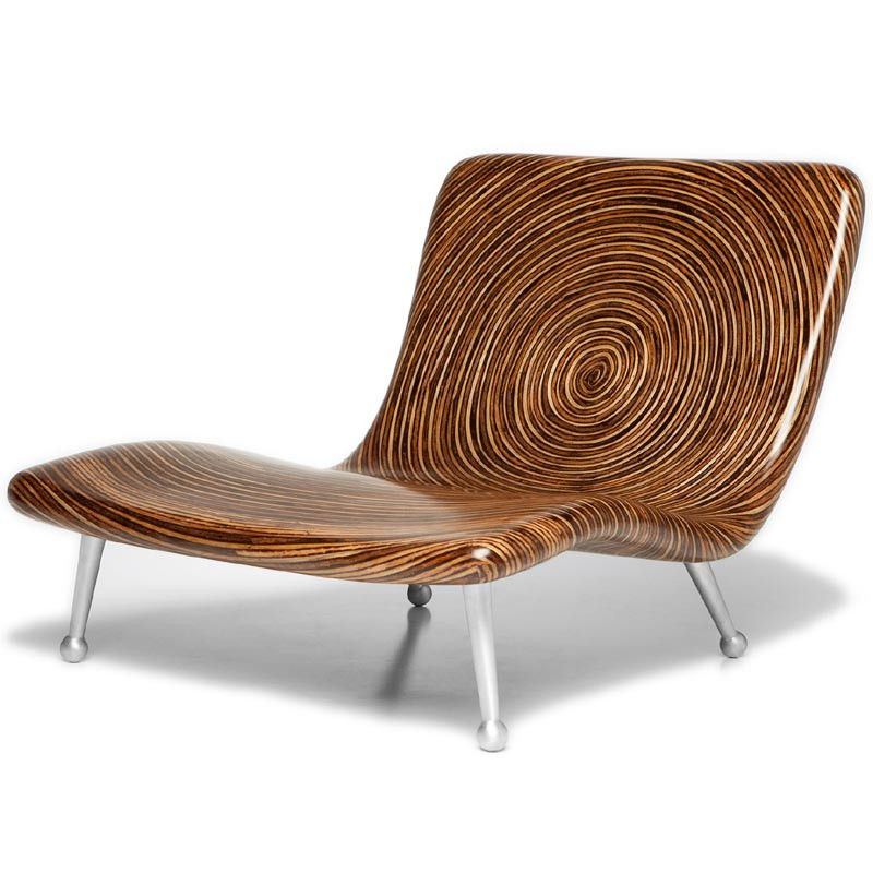 madeira lounge chair stylish outdoors pinned to garden design outdoor furniture by darin bradbury