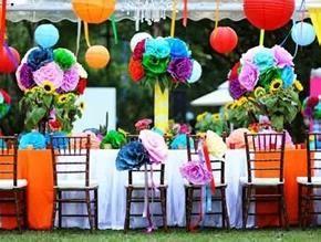 Planear una boda mexicana tradiciones mexicanos y bodas mexicanas planear una boda mexicana altavistaventures Gallery