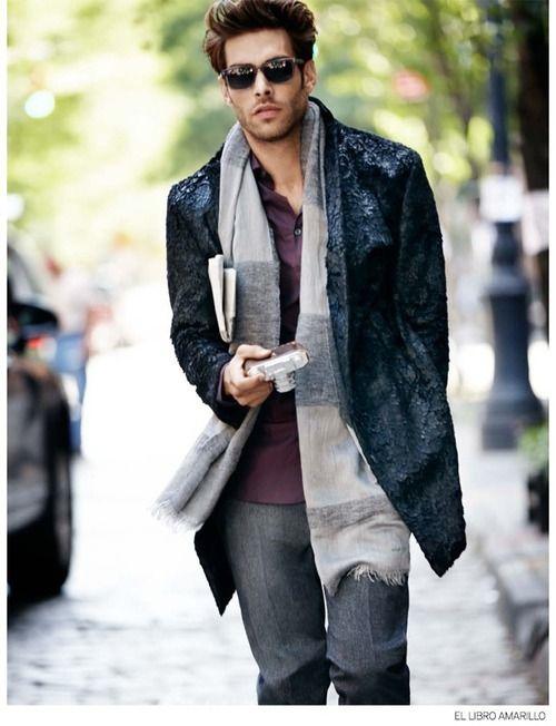 We Love Menswear  ac60901a14f