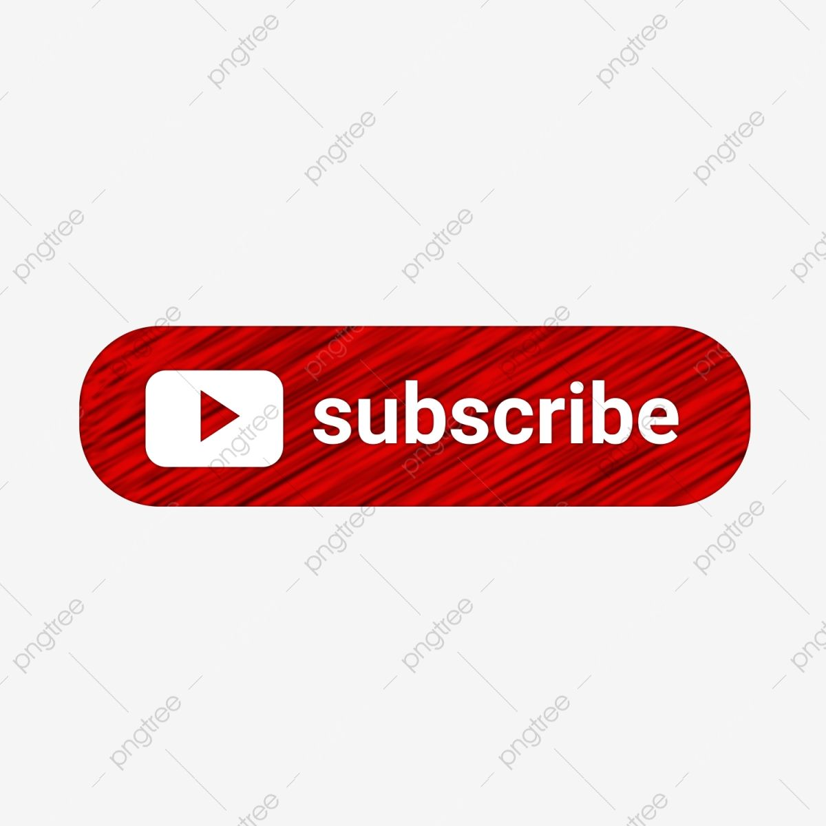 Youtube Subscribe Png Transparent Background Youtube Youtube Logo Youtube Subscribe Png Transparent Youtube Logo Video Design Youtube Youtube Banner Design
