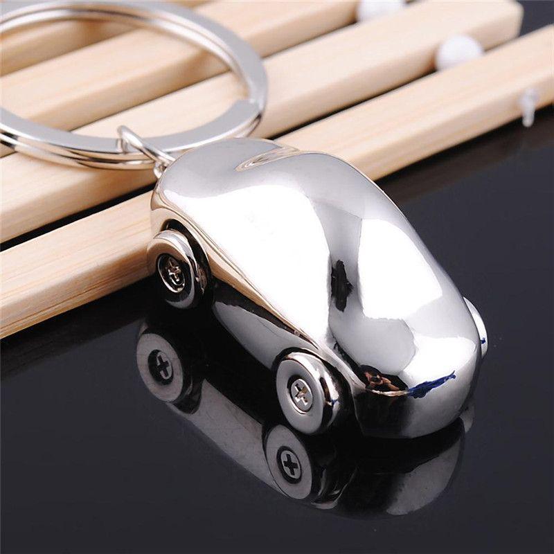 0ed84fc60f car keychain,Zinc alloy matrial Car key chain pendant,car keychain auto key  ring