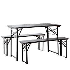 Wandregal Schwarz Madam Stoltz Google Suche In 2020 Klappbarer Tisch Tisch Wohnzimmertische