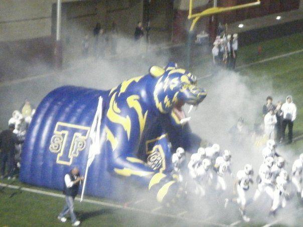 Stony Point Highschool Football Round Rock Texas Pinterest