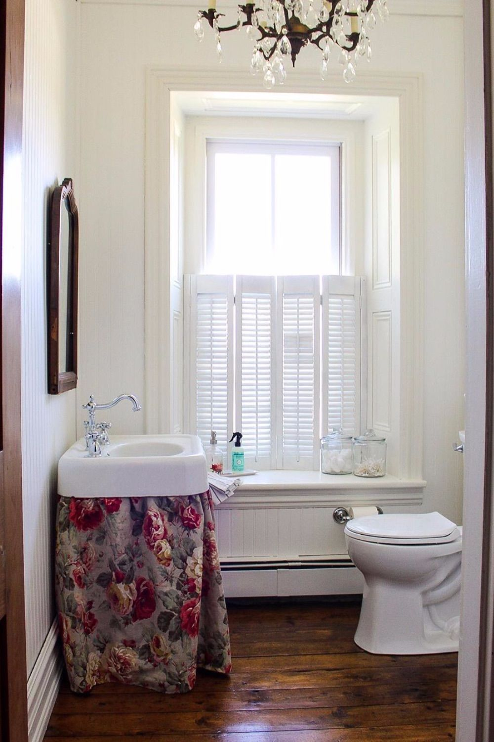Guest Bathroom Ideas That Are Easy To Do Swankyden Com 2020 In 2020 Guest Bathrooms Guest Bathroom Kids Bathroom