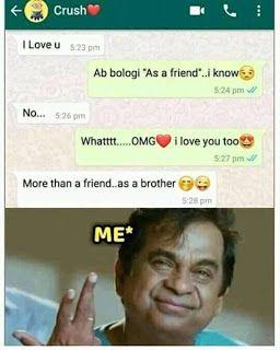 Funny Hindi Jokes Best Hindi Chutkule Jokes Download Baba Ki Nagri Fun Quotes Funny Funny Jokes In Hindi Latest Funny Jokes