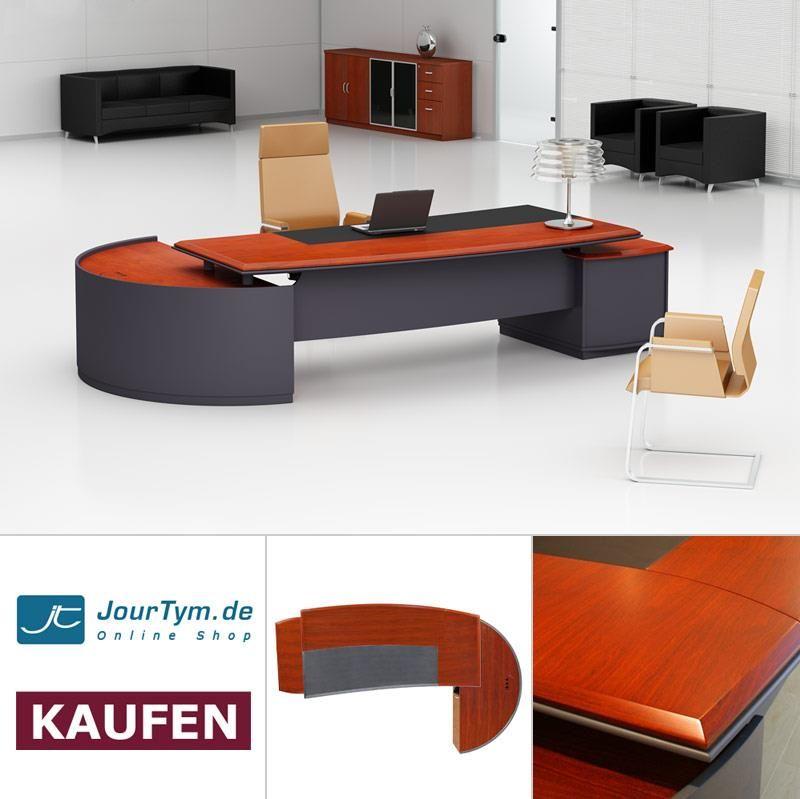 DesignerBüroMöbel #Schreibtisch #BüroMöbelOnLine #BüroSchreibtisch ...
