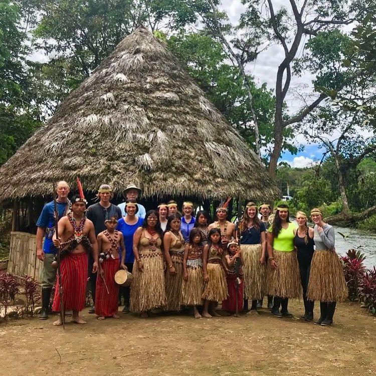 Que es el turisme rural