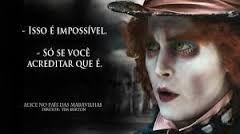 Resultado De Imagem Para Alice No Pais Das Maravilhas Frases Love