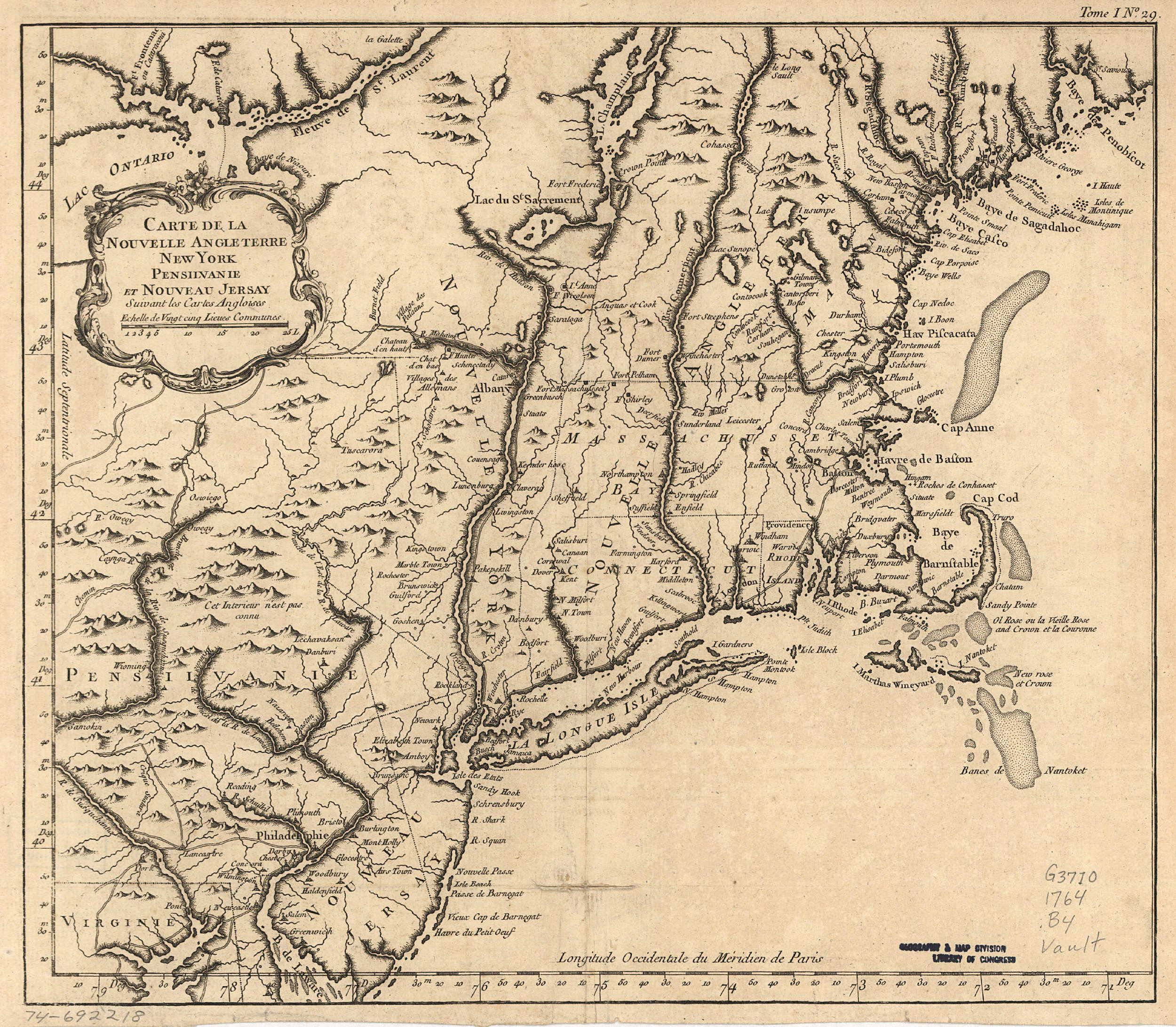 Pa 1760s map to bethlehem and lancaster great genealogy pa 1760s map to bethlehem and lancaster great publicscrutiny Images