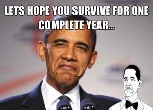 e50d241c399af911429b5d3d791366c7 happy birthday political meme birthday meme pinterest meme