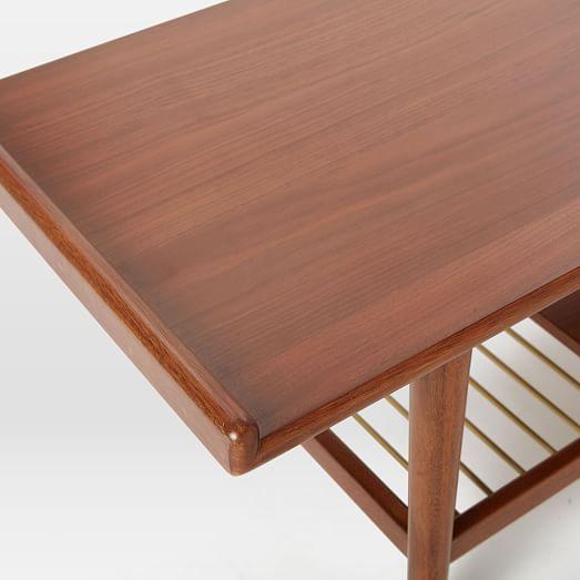 Pleasing Mid Century Metal Slat Bench Westelm Master Bedroom Cjindustries Chair Design For Home Cjindustriesco