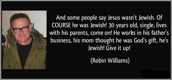 Quotable Jewish Quotes and Fortune Cookies Jewish quotes