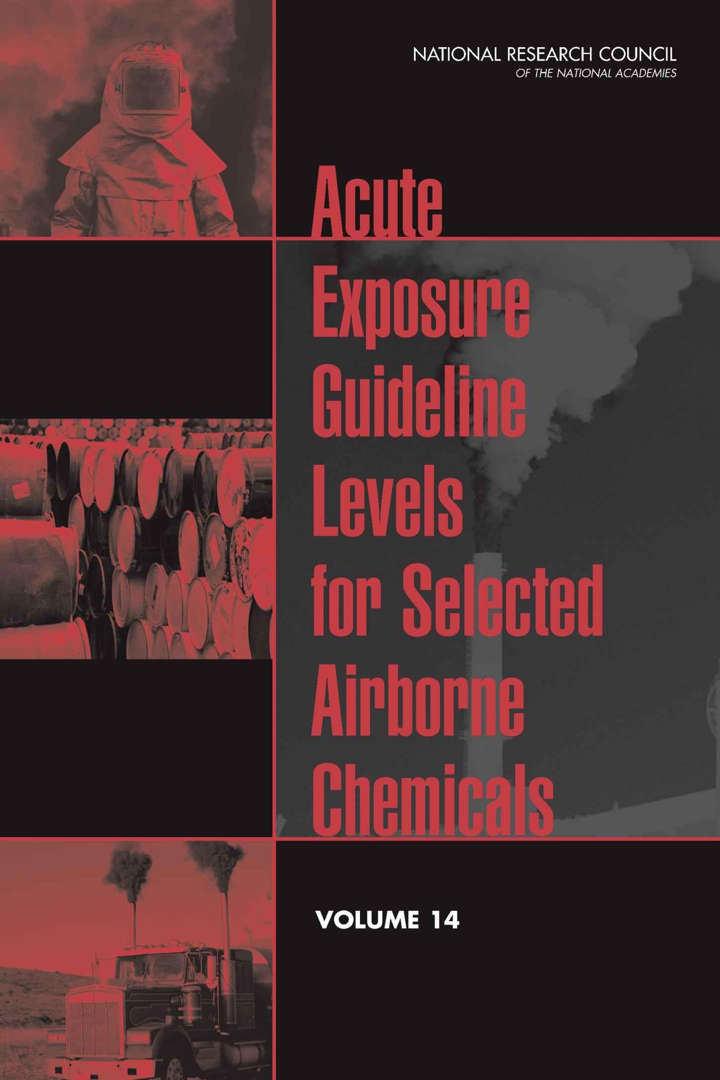 Week of August 26, 2013 Environmental studies, Airborne