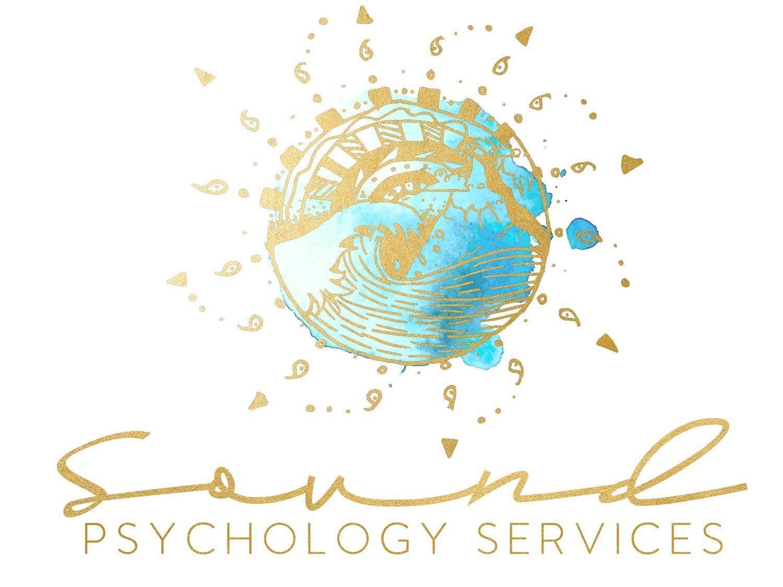 Online Psychological Help Psychological Help Online