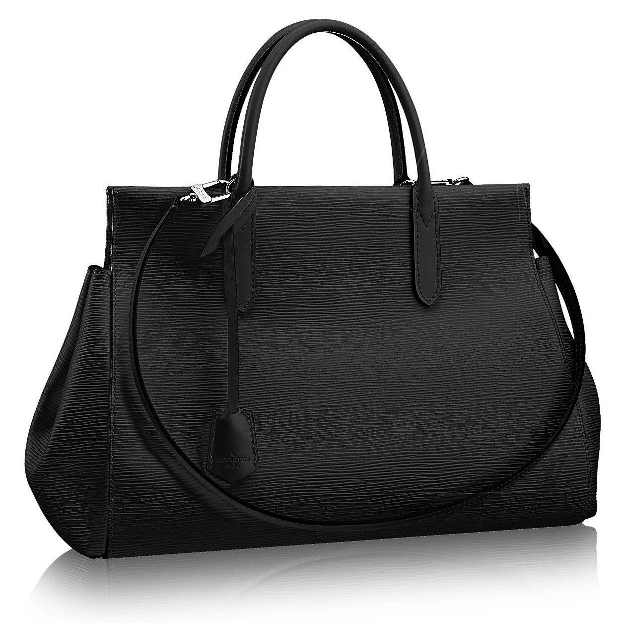 Designer Handbag For The Office