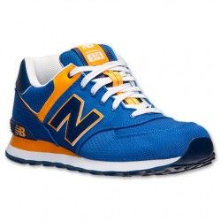 new balance 574 baratas madrid