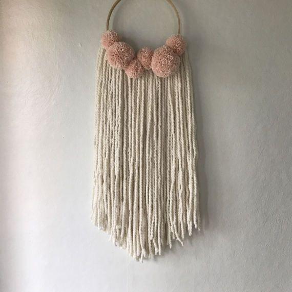 Hair Bow Organizer Bow Hanger Bow Holder Wall
