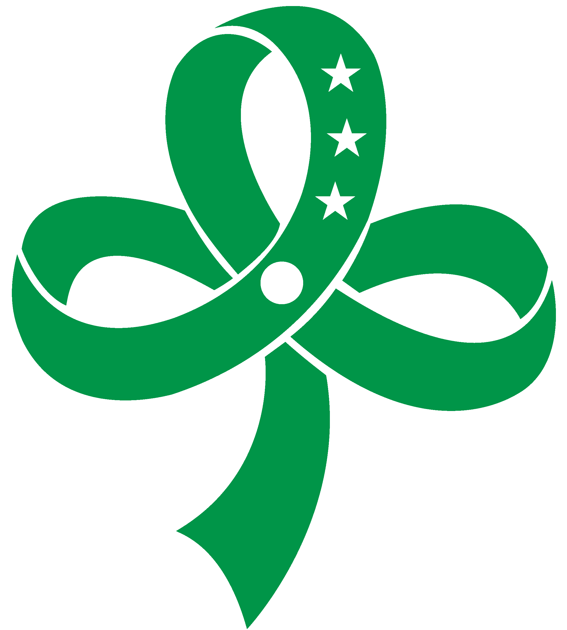 GSP logo | Girl scout logo, Girl scout ideas, Girl scouts
