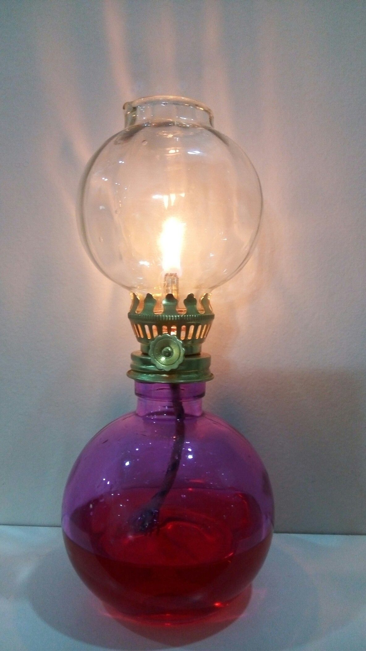 Diy Kerosene Lamp Kerosene Oil Lamp Diy Kerosene Lamp Lantern Pinterest Oil