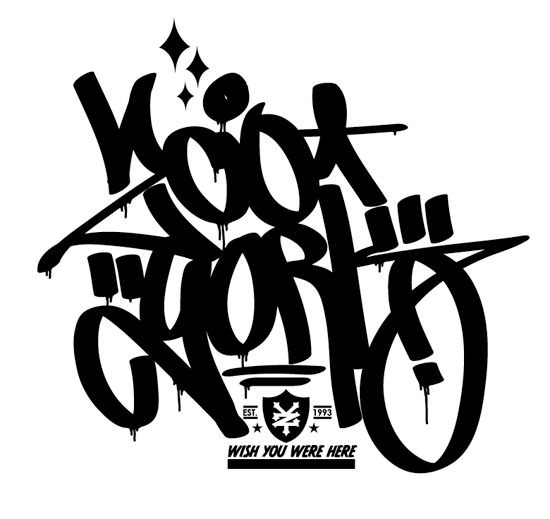 pics for gt zoo york skateboards logo