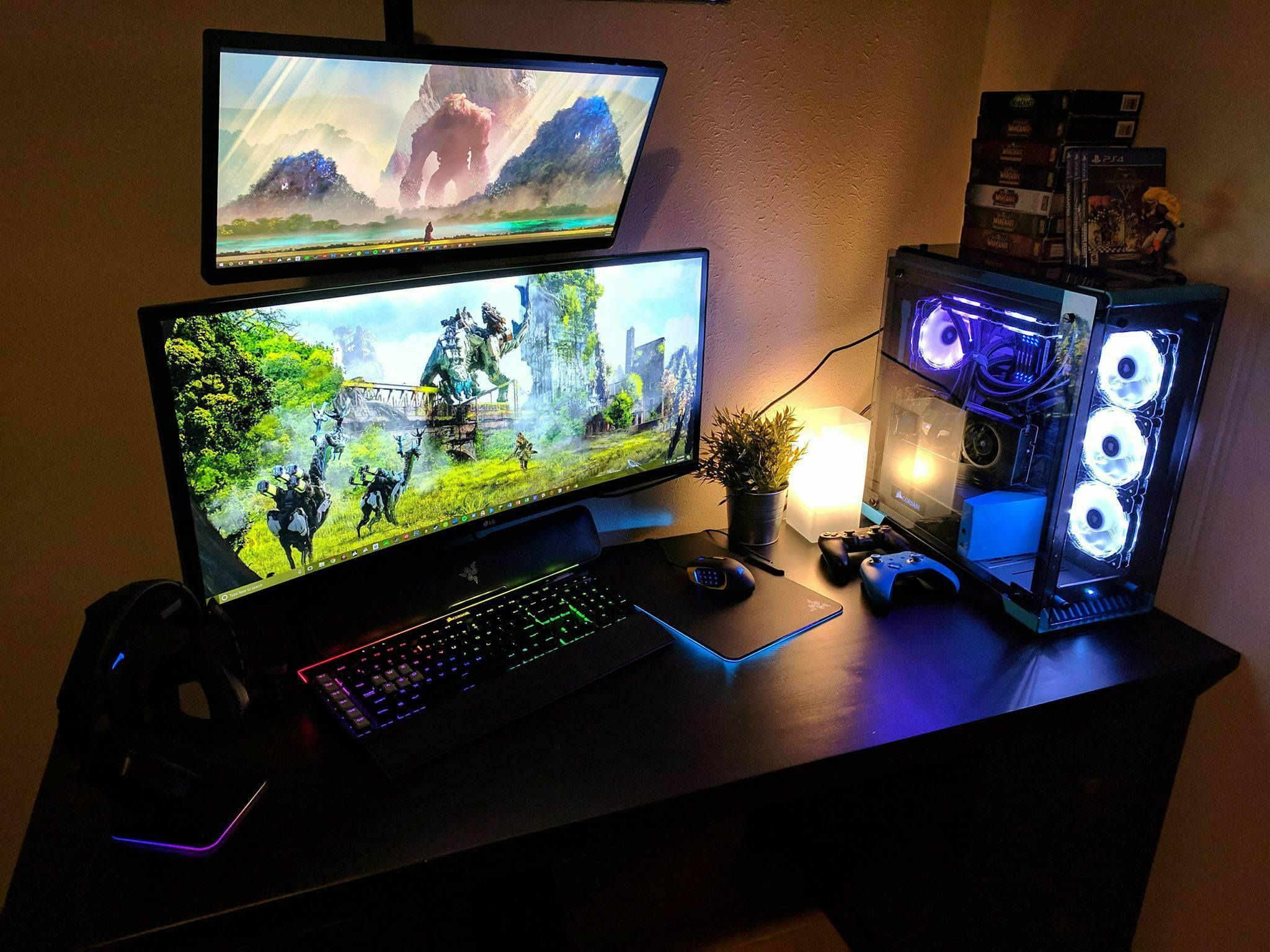 Battlestation is done No more upgrading or tinkering Destiny 2 on PC awaits