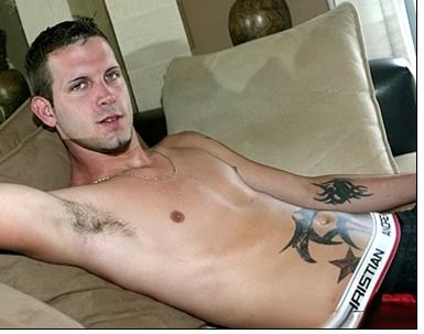Kajol hot and naked