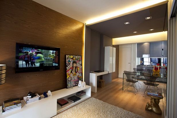 Best Of Apartment Setup Ideas