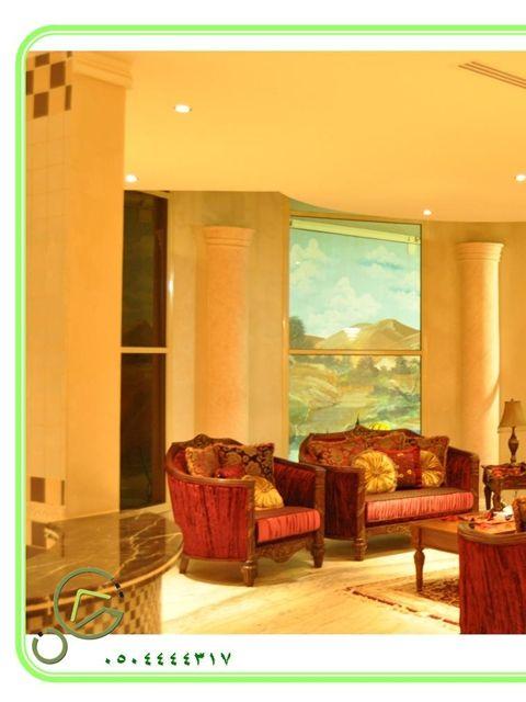 فيلا للبيع راقية جدا 600 م بحي الحمراء الشرقي الرياض Home Sweet Home Property For Sale