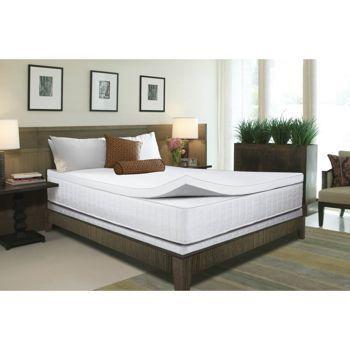 Luxury Costco Novaform Memory Foam Mattress Toppers Photos - Unique costco bedroom furniture