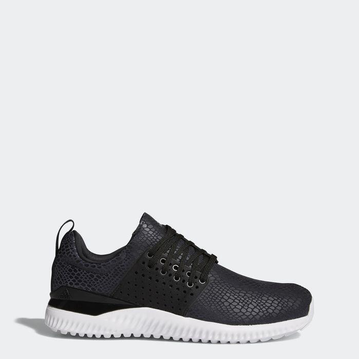 official photos 47665 fb420 ADIDAS ORIGINALS Adicross Bounce Shoes.  adidasoriginals  shoes   Adidas  Originals Mens, Things