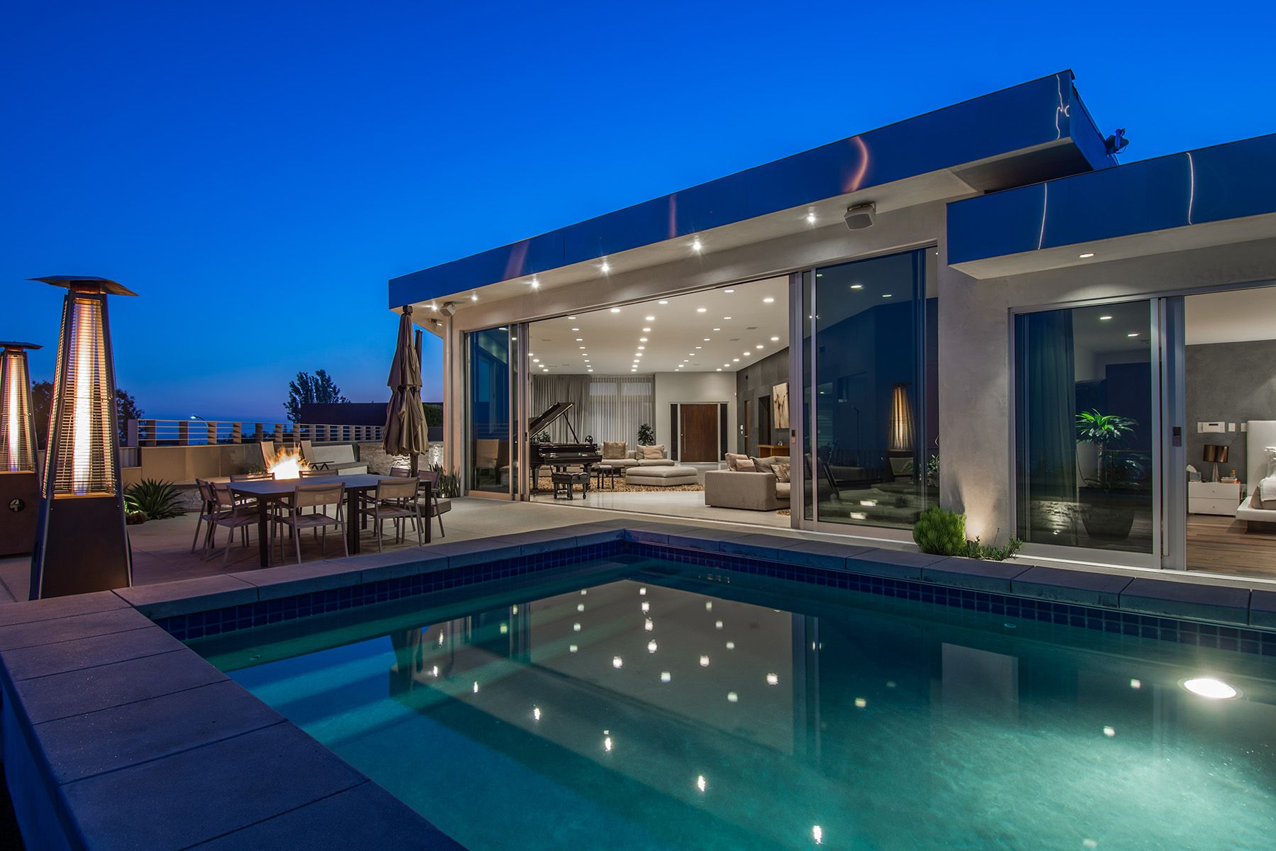 This property is the epitome of Southern California living ... on Southern Pools And Outdoor Living id=24892