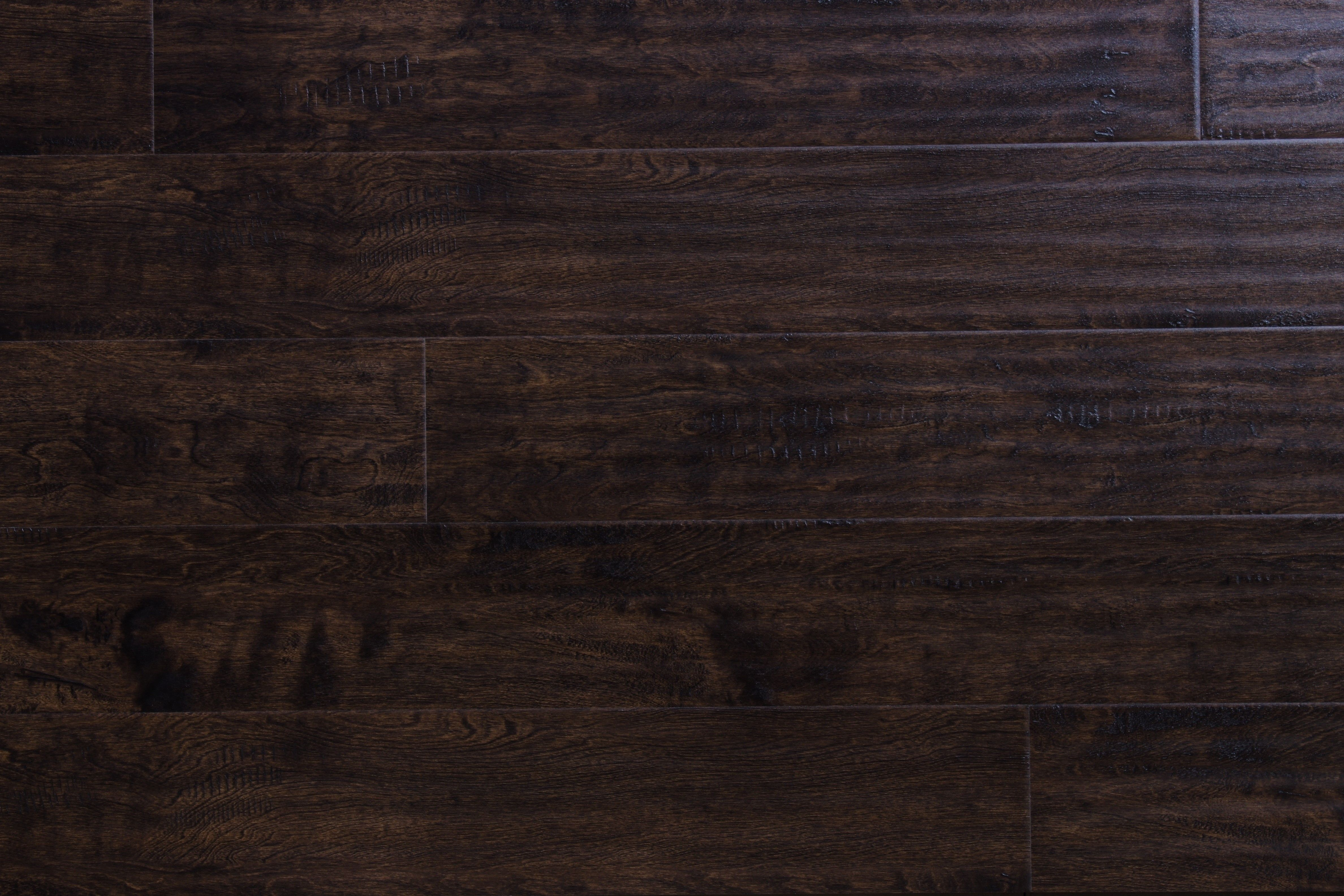 Best Of Walnut Wallpaper Check more at https
