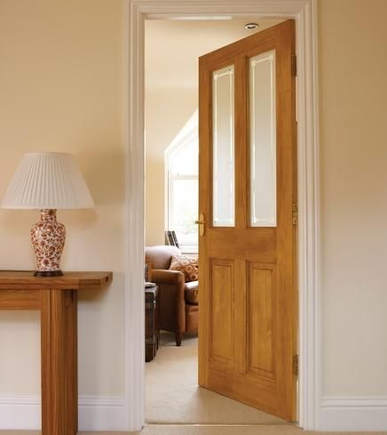 Howdens Doors Pinterest Pine Joinery And Doors