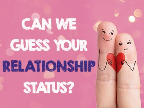 Are you married, dating or still looking for the love of your life?