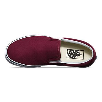 fde7d1bf7b64 ... womens shoes online sale. Slip-On
